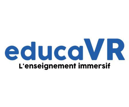 educaVR