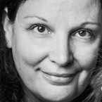 Anne Leclercq