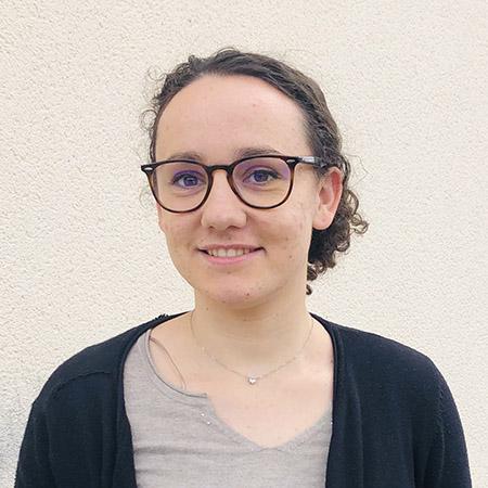 Cynthia Delsol
