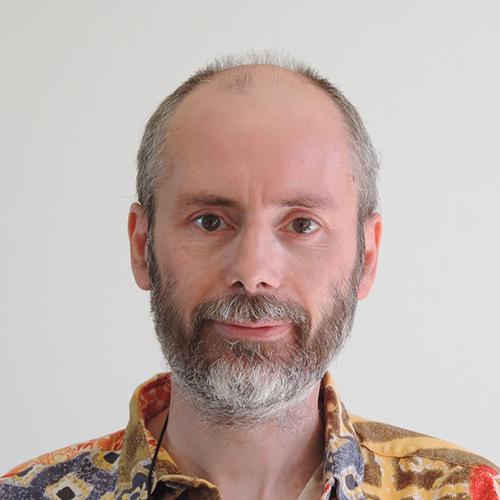 Erick Mascart – Forsud asbl
