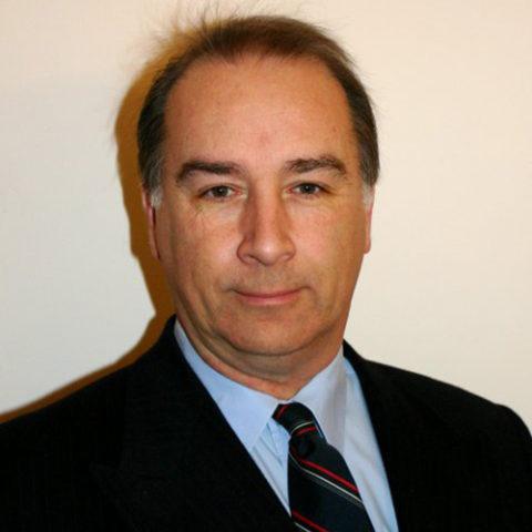 François Mottard