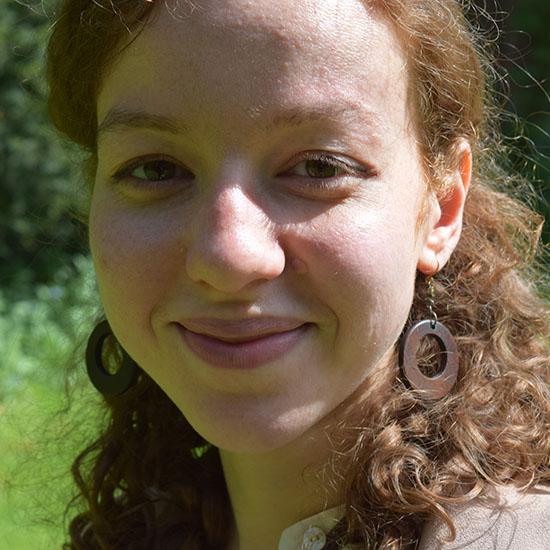Lina Karimi