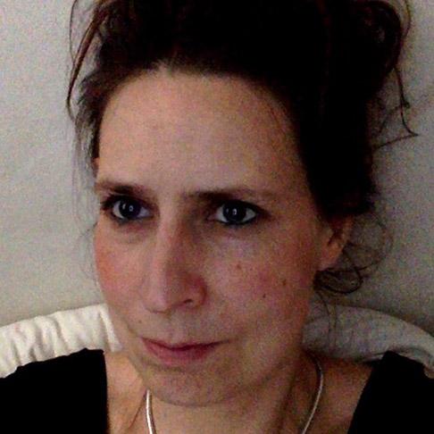 Marie-Ghislaine Losseau