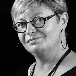 Marie Soulié