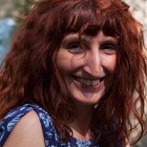 Nathalie Caclard – France