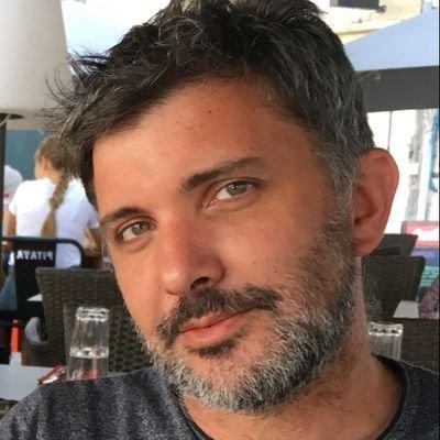 Sébastien FRANC