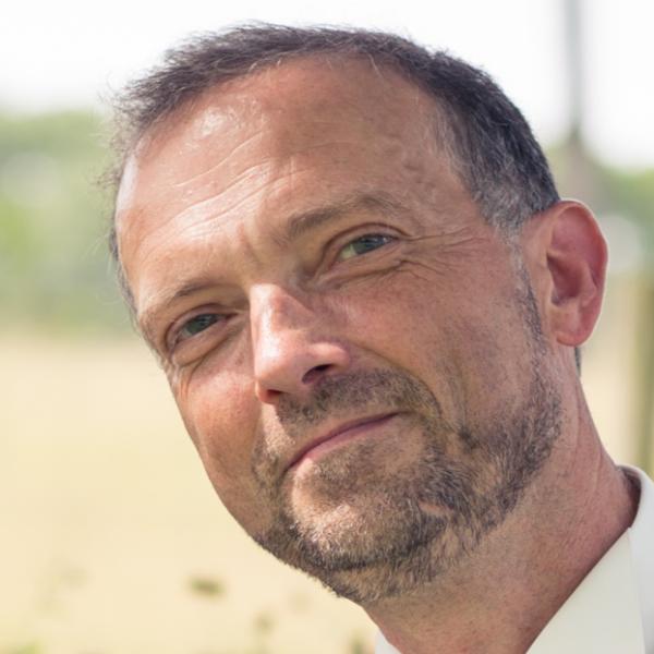 Thierry Massart