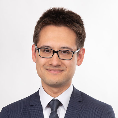 Sébastien Combéfis
