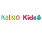 Kaligo KidoO
