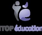 ITOP éducation