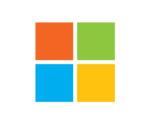 Microsoft Éducation