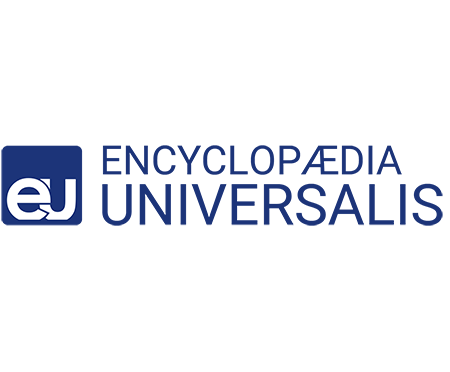Encyclopædia Universalis