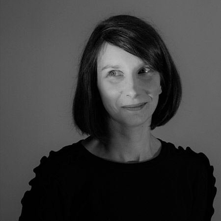 Maude Maréchal