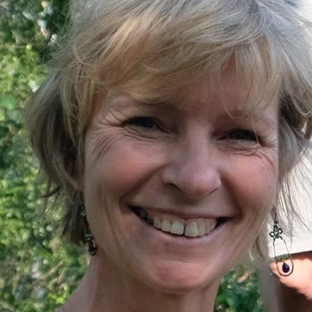 Sabine Daro
